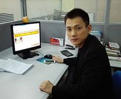 新疆特变电工国际成套工程承包有限公司