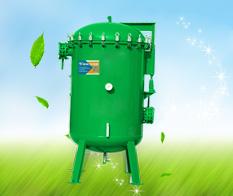 高性能柴油净化过滤器