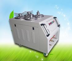 水乙二醇专用滤油机