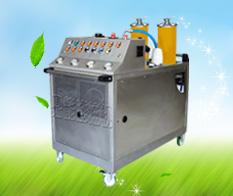 (EH油)抗燃油专用真空滤油机